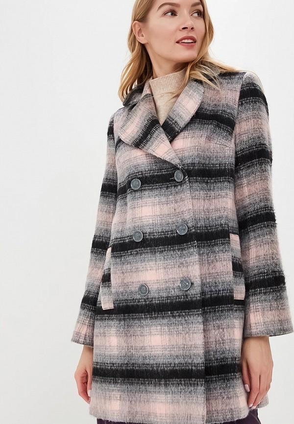 лучшая цена Пальто Gregory Gregory MP002XW1IRHY