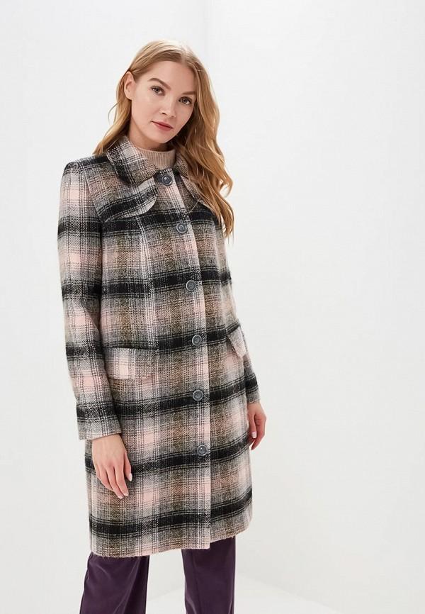 лучшая цена Пальто Gregory Gregory MP002XW1IRJF