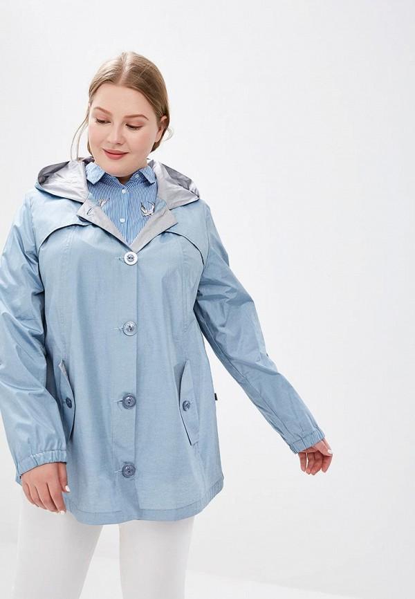 Куртка Wiko Wiko MP002XW1IRPR дубленка wiko wiko mp002xw1gq13