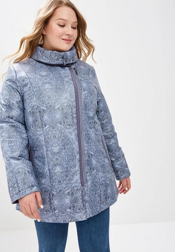 Куртка утепленная Wiko Wiko MP002XW1IRPT куртка утепленная wiko wiko mp002xw0tfra