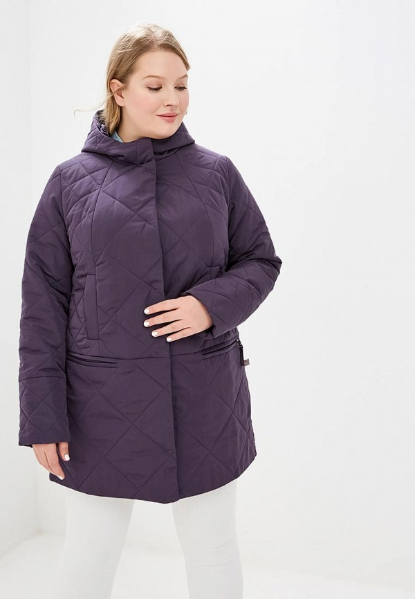 Куртка утепленная Wiko Wiko MP002XW1IRPY куртка утепленная wiko wiko mp002xw0tfra