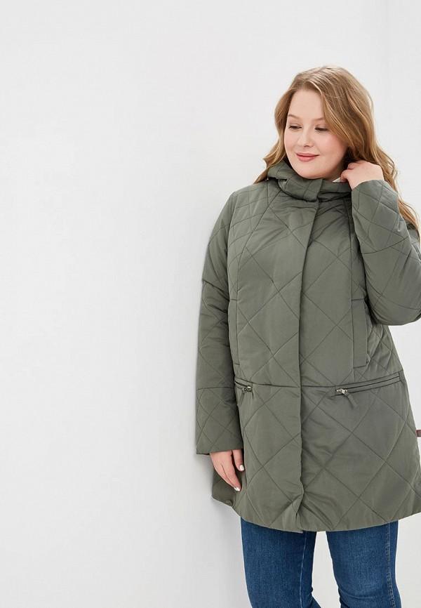 Куртка утепленная Wiko Wiko MP002XW1IRPZ куртка утепленная wiko wiko mp002xw1iaqt