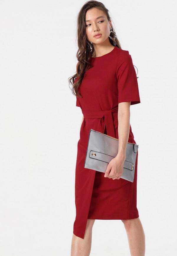 Платье Fly Fly MP002XW1IRR5 цены онлайн
