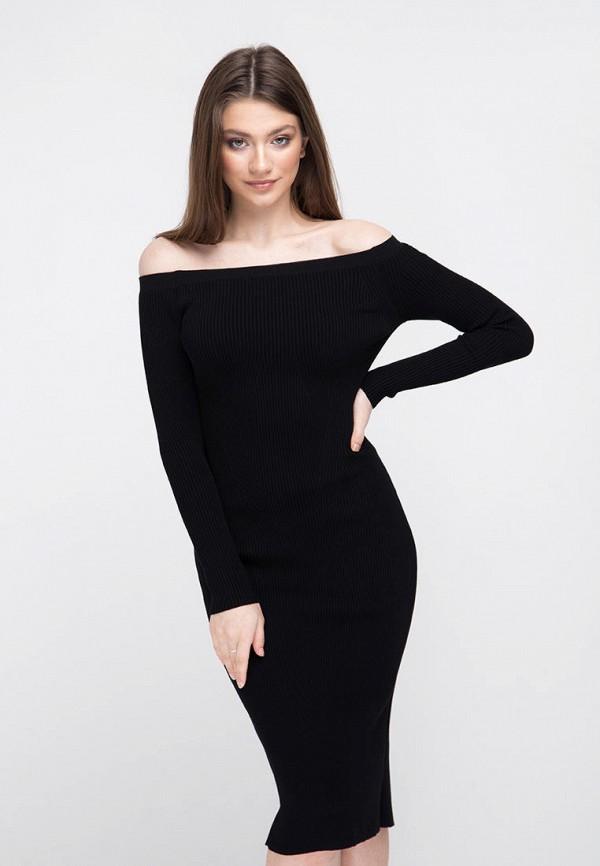 Платье Fors Fors MP002XW1IRTP платье fors fors mp002xw156v8
