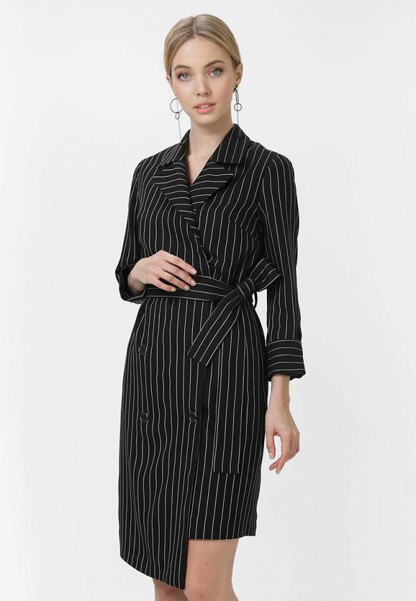 цена Платье Audrey Right Audrey Right MP002XW1IRVO онлайн в 2017 году