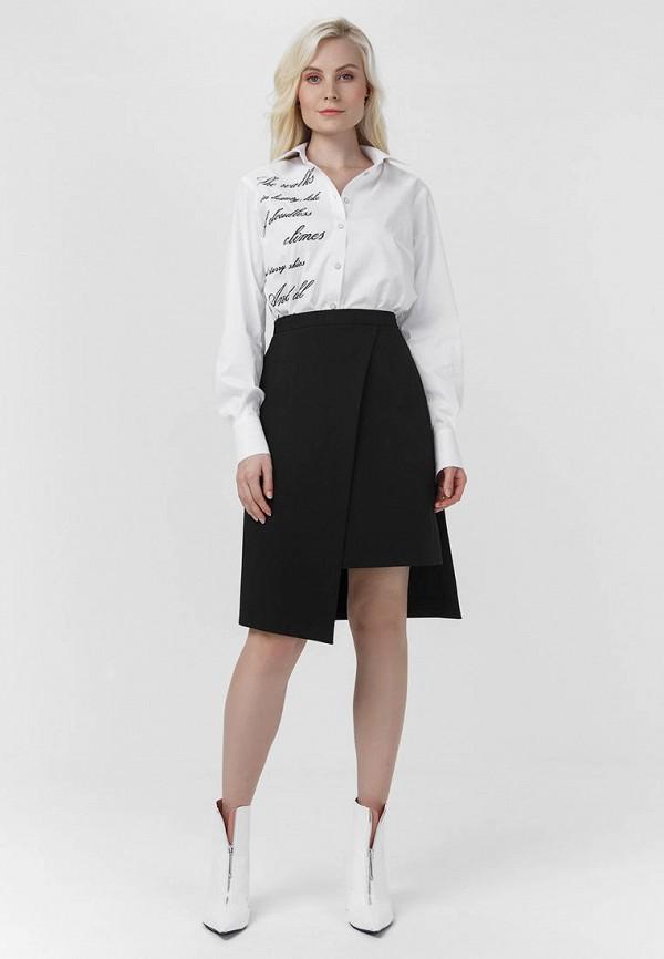 Прямые юбки Audrey Right