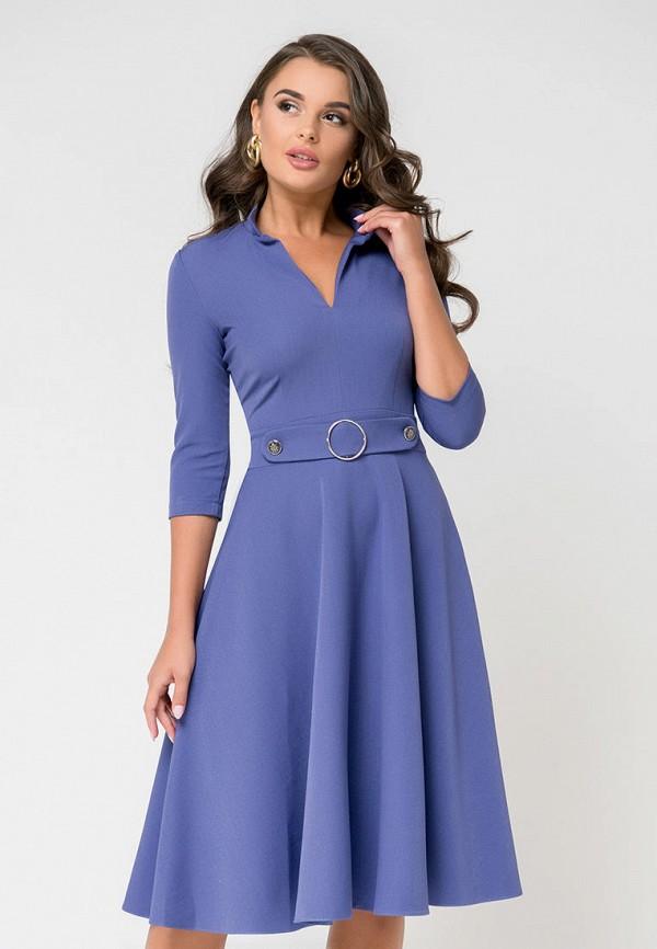 цены Платье D&M by 1001 dress D&M by 1001 dress MP002XW1IRVZ
