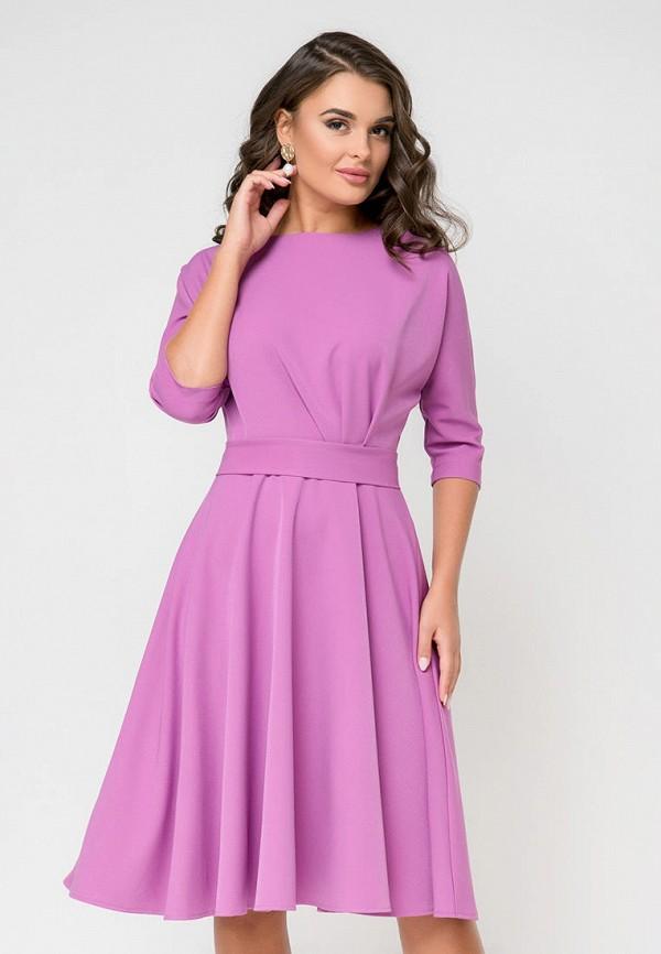 Платье D&M by 1001 dress D&M by 1001 dress MP002XW1IRW4