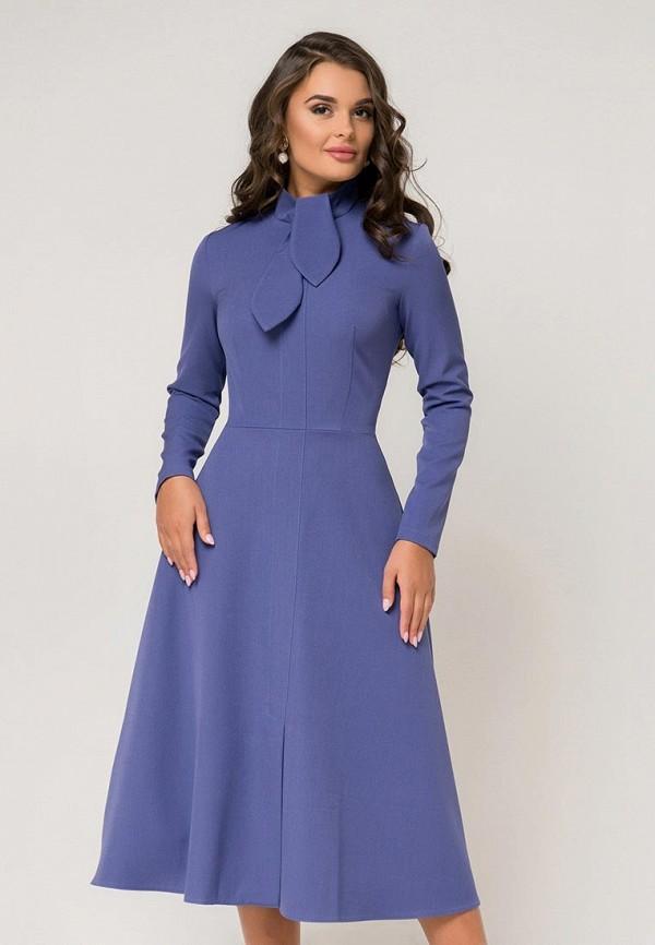 Платье D&M by 1001 dress D&M by 1001 dress MP002XW1IRW4 платье d