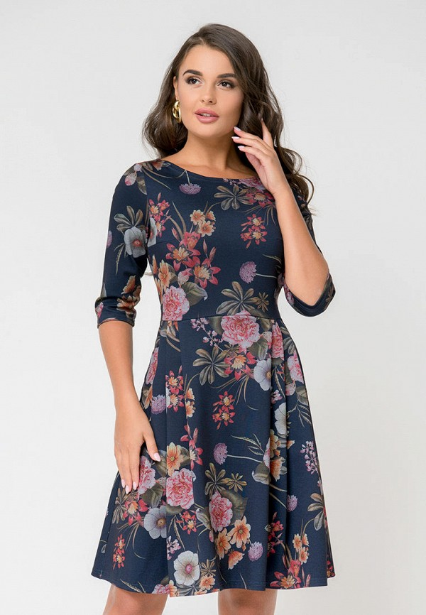 Платье D&M by 1001 dress D&M by 1001 dress MP002XW1IRW5 d gnak by kang d легинсы
