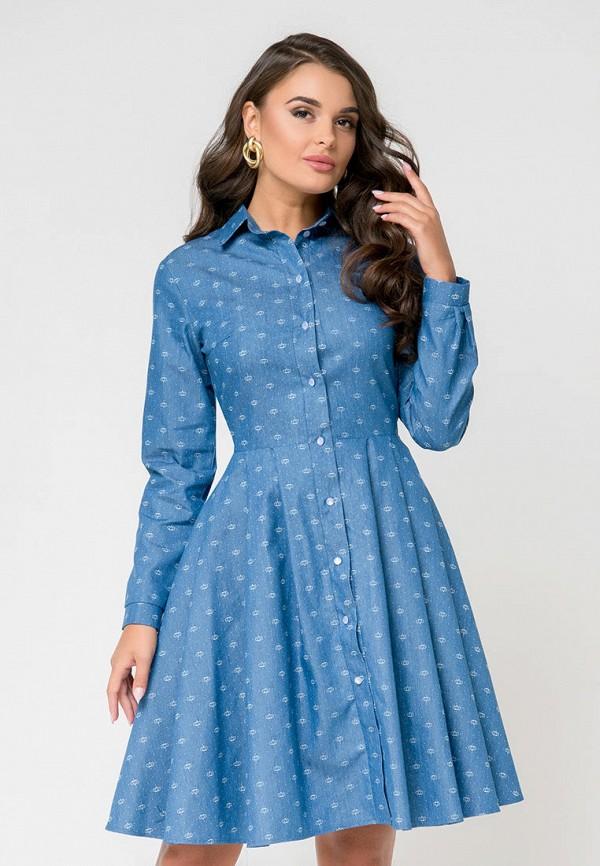 Платье D&M by 1001 dress D&M by 1001 dress MP002XW1IRW9 авиабилеты 1001 тур