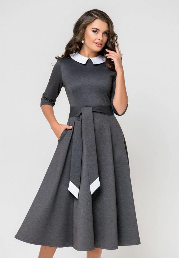 Платье D&M by 1001 dress D&M by 1001 dress MP002XW1IRWB платье d