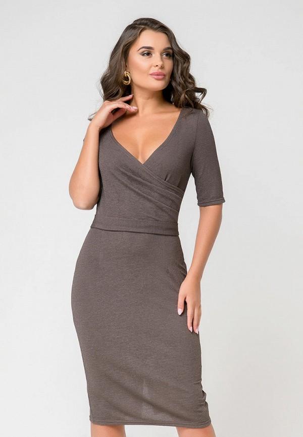 Платье D&M by 1001 dress D&M by 1001 dress MP002XW1IRWC d gnak by kang d легинсы