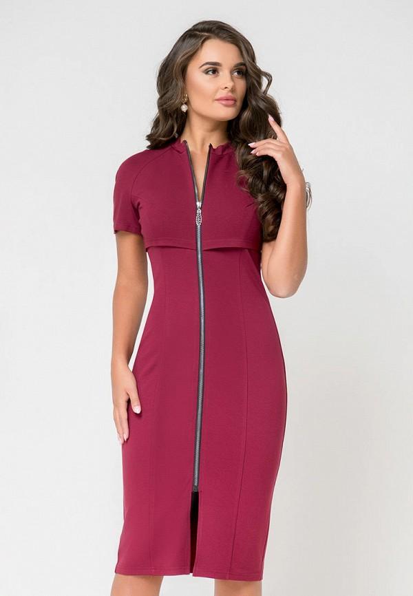 Платье D&M by 1001 dress D&M by 1001 dress MP002XW1IRWE недорого
