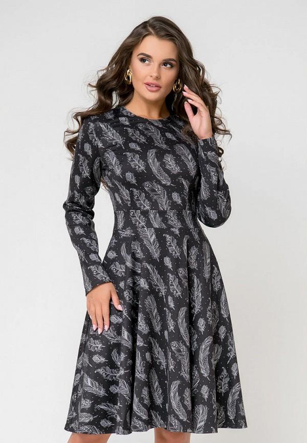 Платье D&M by 1001 dress D&M by 1001 dress MP002XW1IRWF платье d
