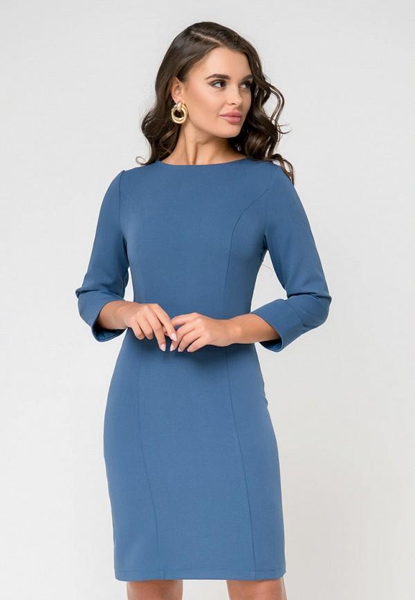 Платье D&M by 1001 dress D&M by 1001 dress MP002XW1IRWM d gnak by kang d легинсы