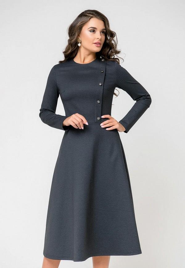 Платье D&M by 1001 dress D&M by 1001 dress MP002XW1IRWN платье obsessive rocker dress размер s m цвет черный