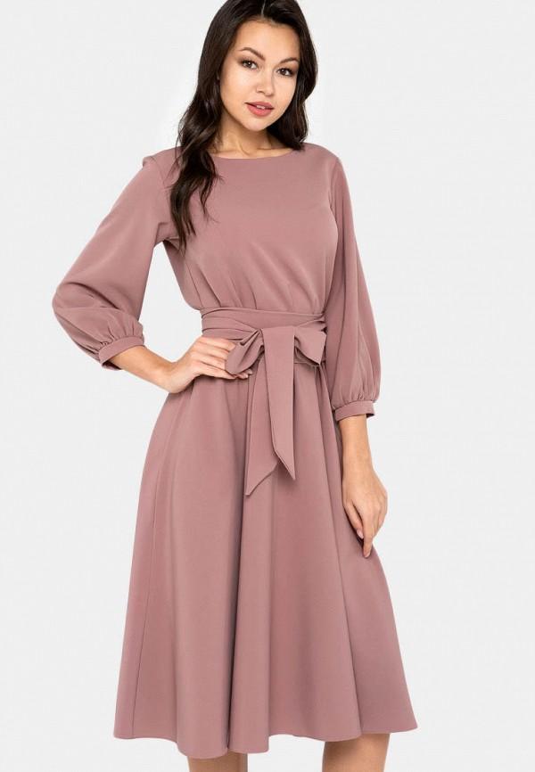 Платье Eva Eva MP002XW1IS1Y