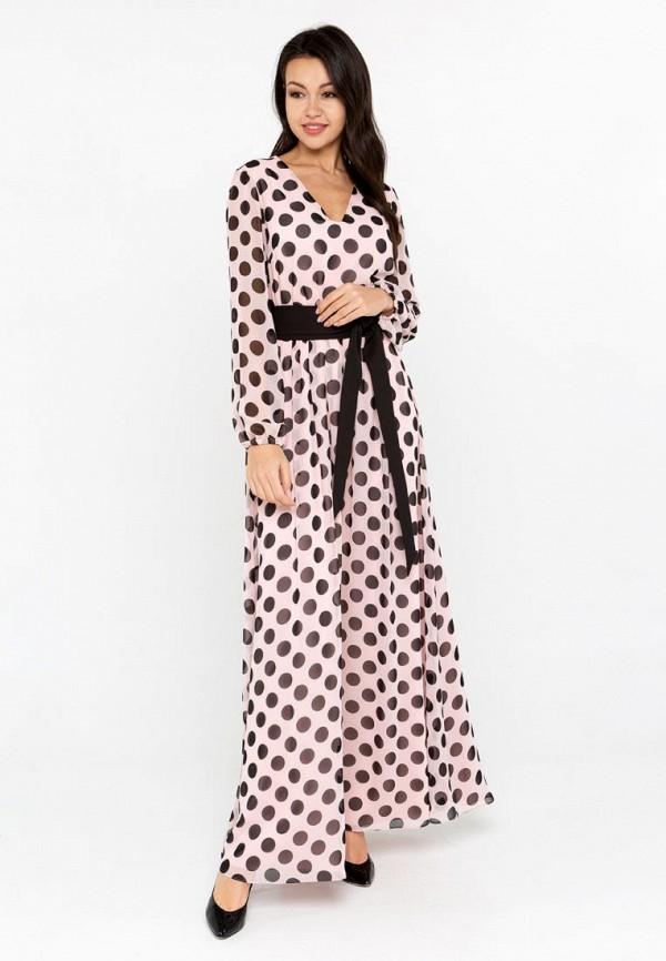 Платье Eva Eva MP002XW1IS22 цены онлайн
