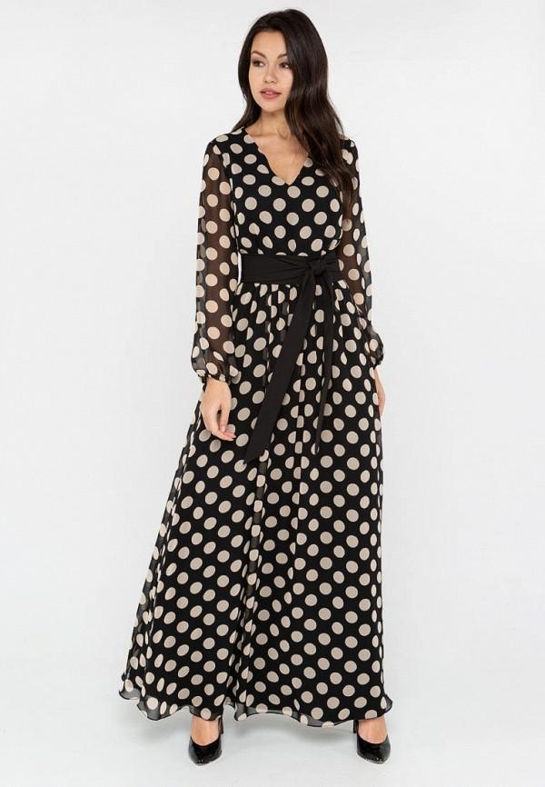 Платье Eva Eva MP002XW1IS23