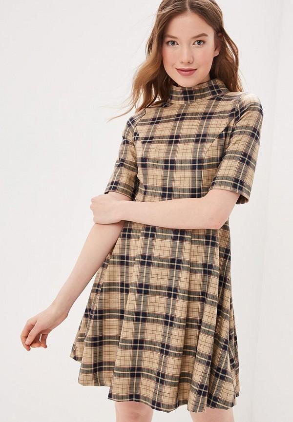 Платье Bezko Bezko MP002XW1IS3F