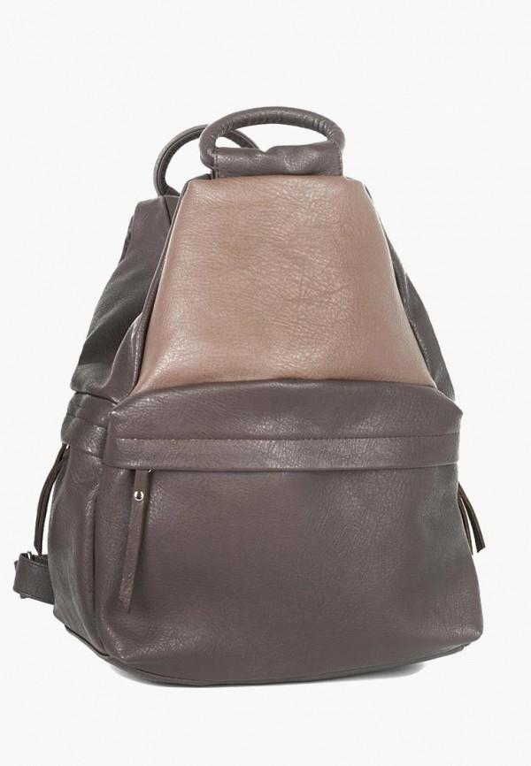 Рюкзак Vita Vita MP002XW1IS3U рюкзак vita vita mp002xw0tmtf