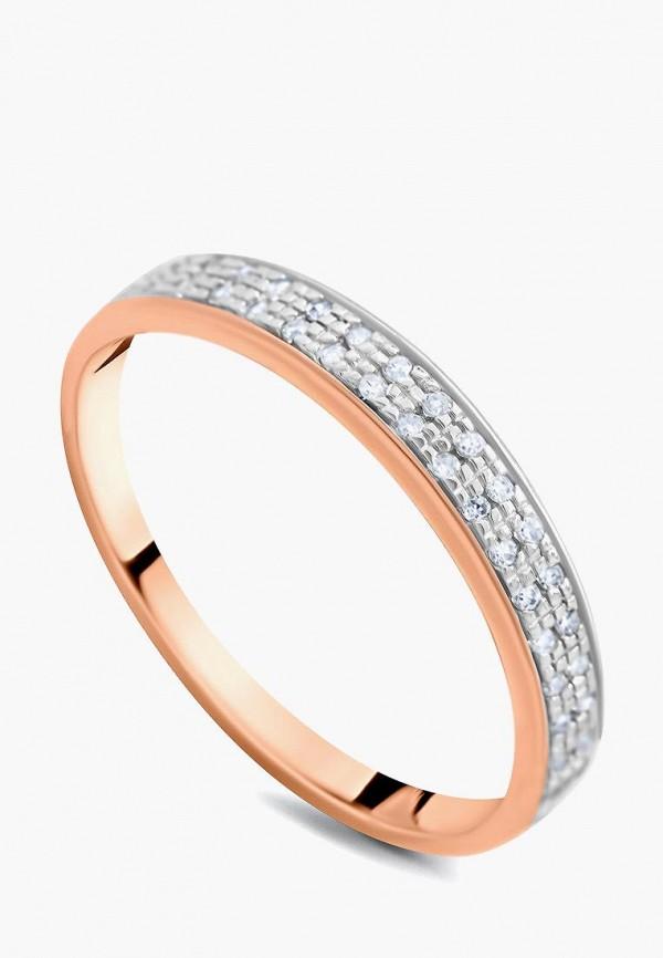 Кольцо Valtera Valtera MPJWLXW0003D кольцо керамика из серебра valtera 79258