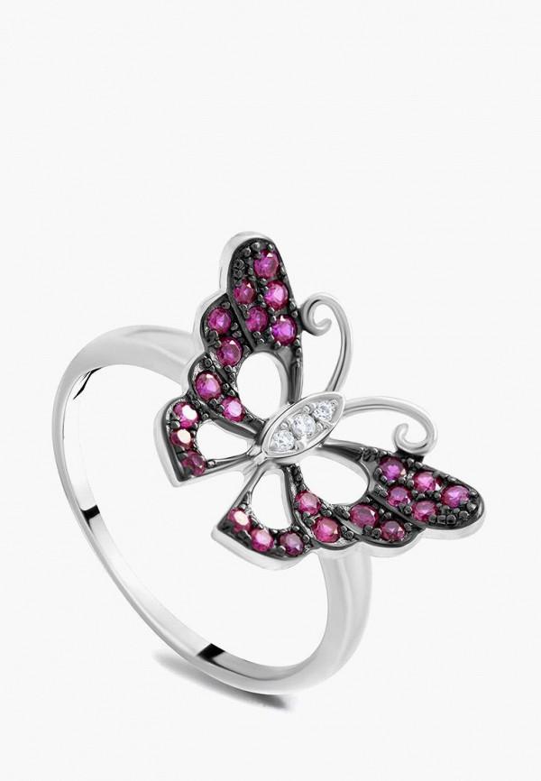 Кольцо Valtera Valtera MPJWLXW0003X кольцо керамика из серебра valtera 79258