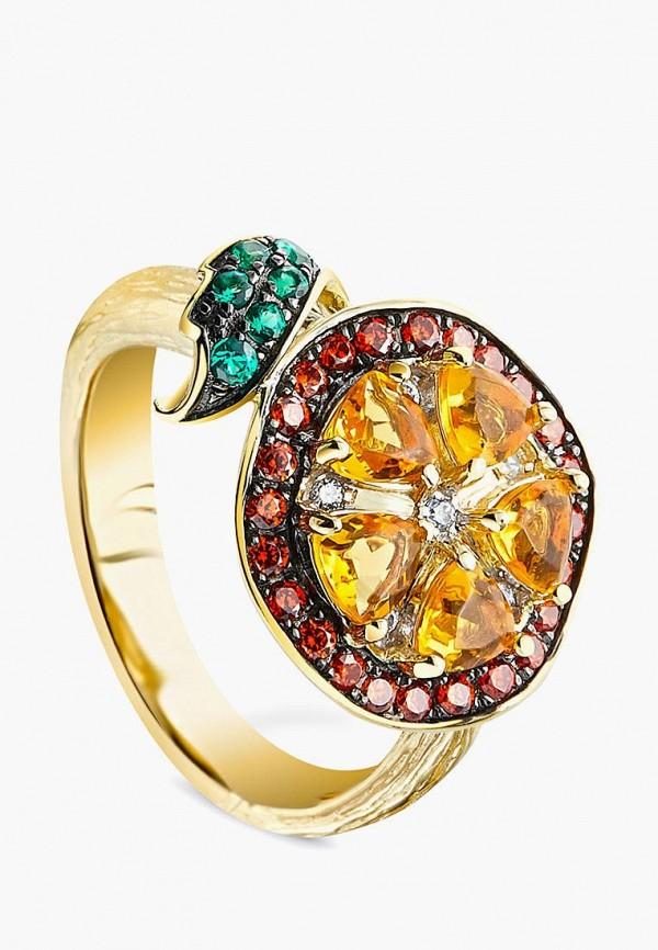 Кольцо Valtera Valtera MPJWLXW0003Y кольцо из серебра valtera 44276