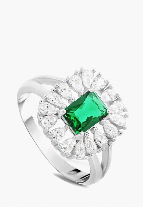 Кольцо Valtera Valtera MPJWLXW00040 кольцо из серебра valtera 70538