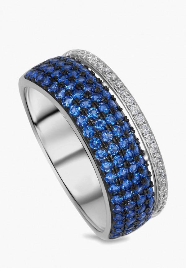 Кольцо Valtera Valtera MPJWLXW000E0 кольцо из серебра valtera 44276
