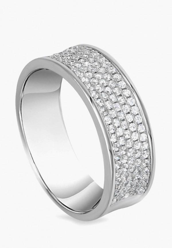 лучшая цена Кольцо Valtera Valtera MPJWLXW000E1