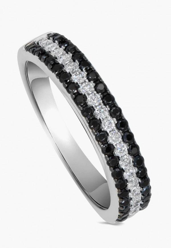 Кольцо Valtera Valtera MPJWLXW000E2 кольцо керамика из серебра valtera 79258