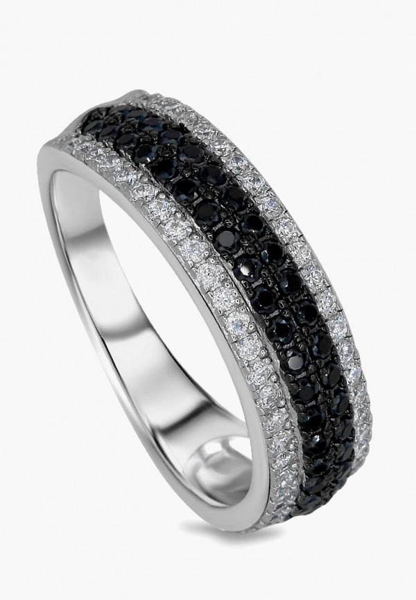 Кольцо Valtera Valtera MPJWLXW000E6 цена