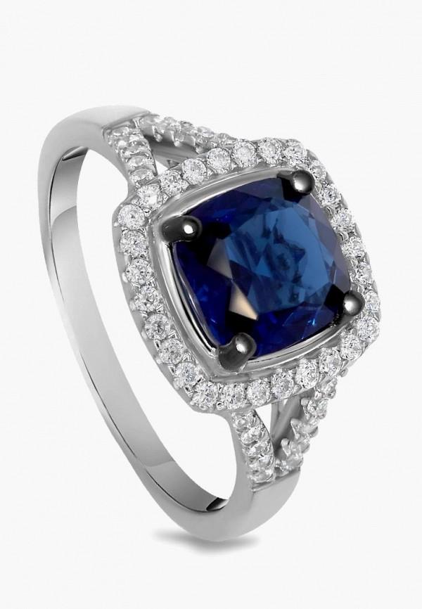 Кольцо Valtera Valtera MPJWLXW000EB кольцо из серебра valtera 56298
