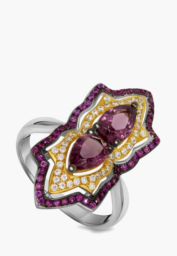 Кольцо Valtera Valtera MPJWLXW000ED кольцо керамика из серебра valtera 79258
