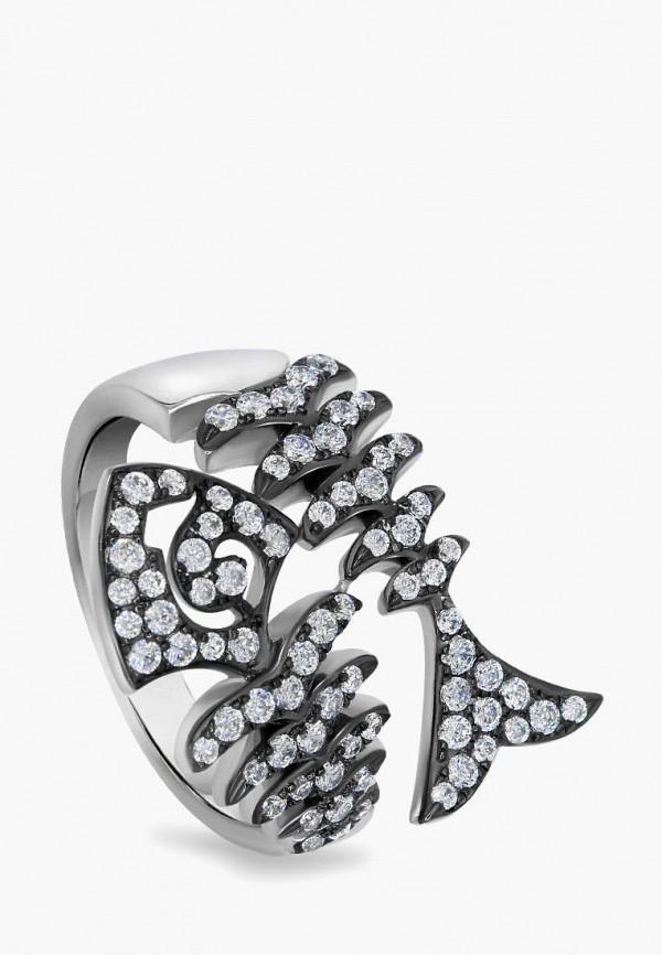 Кольцо Valtera Valtera MPJWLXW000EI подвес из серебра valtera 83274
