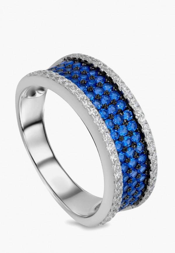 Кольцо Valtera Valtera MPJWLXW000EJ кольцо керамика из серебра valtera 79258