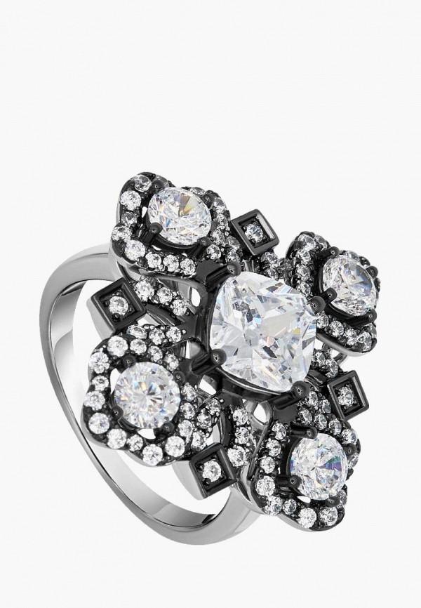 Кольцо Valtera Valtera MPJWLXW000EO кольцо из серебра valtera 44276
