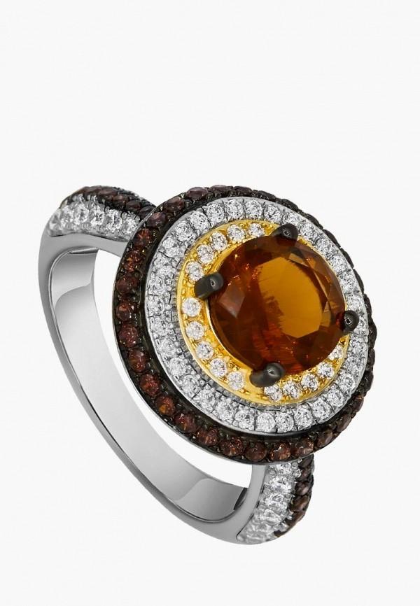 Кольцо Valtera Valtera MPJWLXW000EP кольцо керамика из серебра valtera 63369