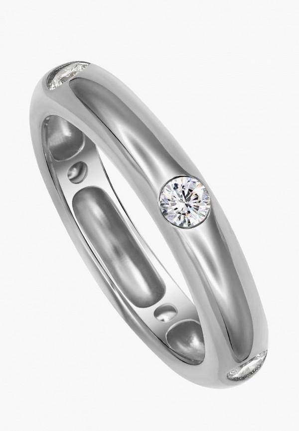 Кольцо Valtera Valtera MPJWLXW000ER кольцо керамика из серебра valtera 79258
