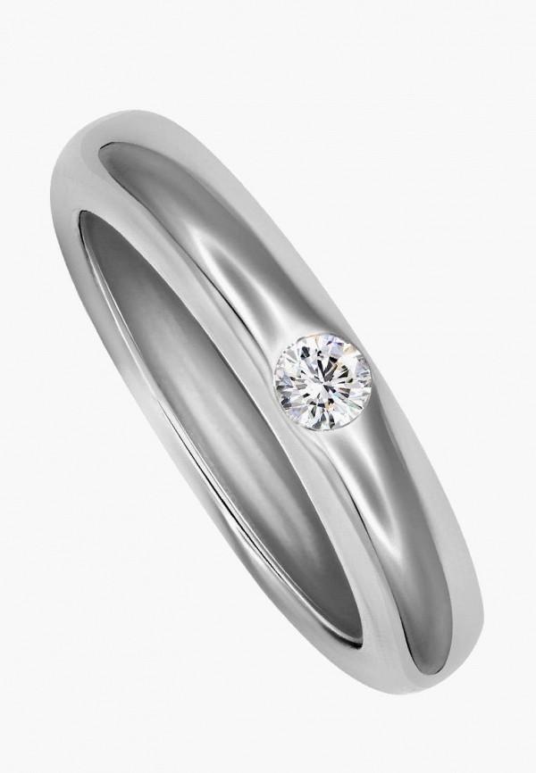 Кольцо Valtera Valtera MPJWLXW000ES кольцо керамика из серебра valtera 79258