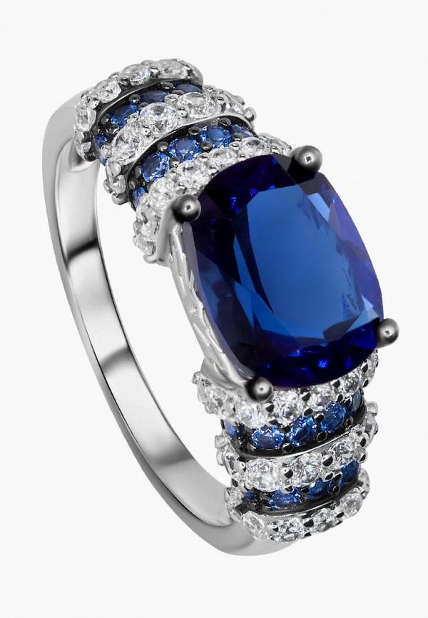 Кольцо Valtera Valtera MPJWLXW000HE кольцо из серебра valtera 87719