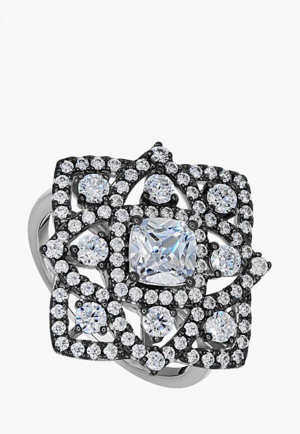 Кольцо Valtera Valtera MPJWLXW000HG кольцо керамика из серебра valtera 84349