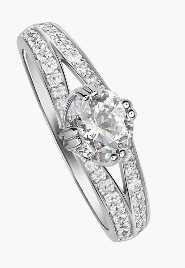 Кольцо Valtera Valtera MPJWLXW000HI кольцо керамика из серебра valtera 76961