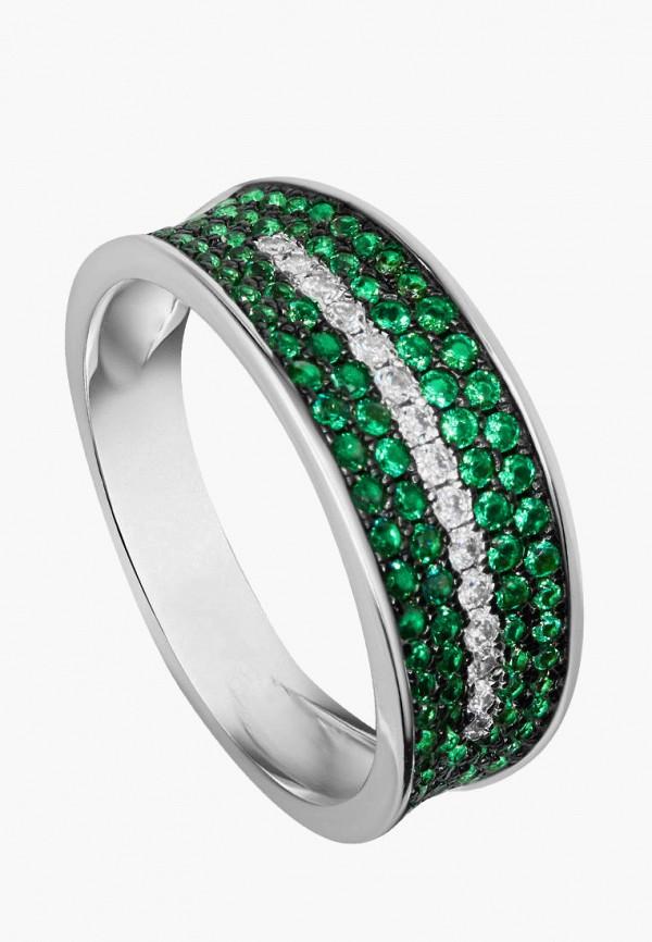 Кольцо Valtera Valtera MPJWLXW000HJ кольцо керамика из серебра valtera 63369