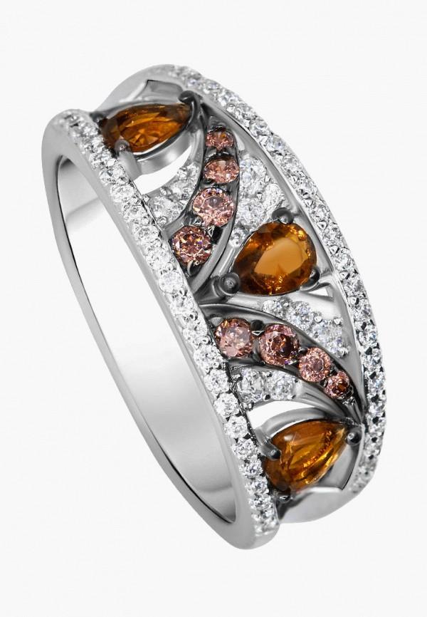 Кольцо Valtera Valtera MPJWLXW000HL кольцо керамика из серебра valtera 79258
