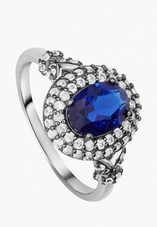 Кольцо Valtera Valtera MPJWLXW000HO кольцо керамика из серебра valtera 84349