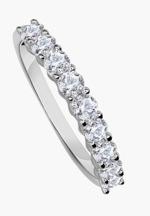 Кольцо Valtera Valtera MPJWLXW000HQ кольцо керамика из серебра valtera 63369
