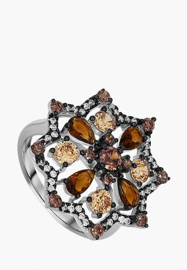 Кольцо Valtera Valtera MPJWLXW000HT кольцо керамика из серебра valtera 63369